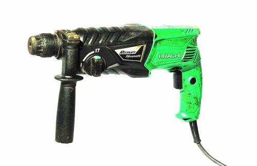 Rotary Hammer Drill 24mm